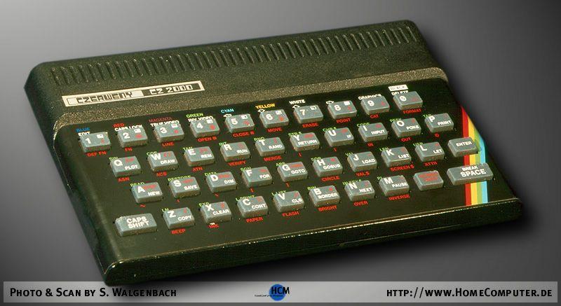Czerweny_CZ-2000.jpg