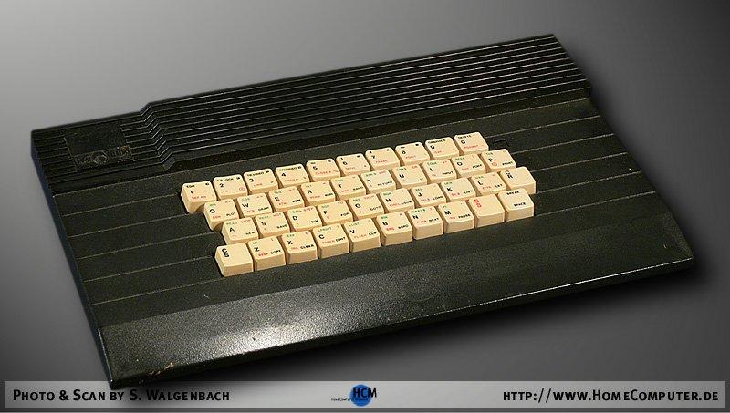 http://zxspectrum48.i-demo.pl/clones_pliki/ICE-Felix_HC-91_40key.jpg