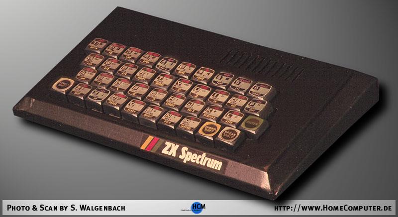 http://zxspectrum48.i-demo.pl/clones_pliki/ZX_Spectrum_Russian.jpg